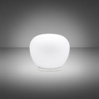 Настольная лампа Fabbian Lumi F07 B45 01