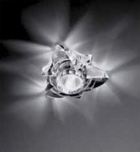 Спот (точечный светильник) Axo Light crystal spotlight FA DENEB FADENEBXCSXX12V