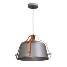 Подвесной светильник Vitaluce V5144/1S