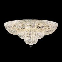 Потолочный светильник Schonbek Petit Crystal Deluxe 5897-211S