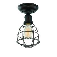 Потолочный светильник Savoy House Scout 6-4135-1-13