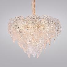 Подвесная люстра L'Arte Luce Luxury Intenso L34907