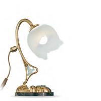 Настольная лампа Possoni Novecento 1400/L -007