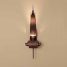 Настенный светильник Terzani Inri A80A F1 C8