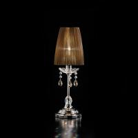 Настольная лампа Morosini Evi Style Hermitage CO ES0700CO04GTAL