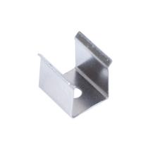 Клипса крепления к стене для профиля Donolux DL18510 Clips 18510