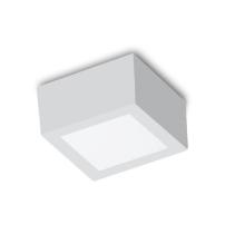 Потолочный светильник Linea Light Box 7381