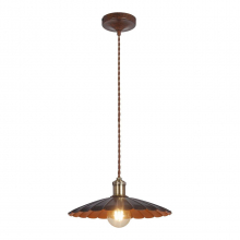 Подвесной светильник Britop Herbert 1613113