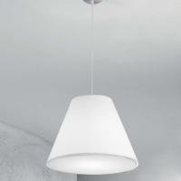 Подвесной светильник Kolarz Austrolux Hilton 264.31.6