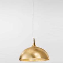 Подвесной светильник Kolarz Austrolux Dome A1305.31.7.Au/40