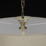 Подвесная люстра MW-Light Магелан 2 713010705