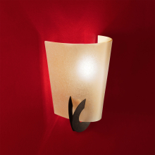 Настенный светильник Terzani Solune G30A F1 B4