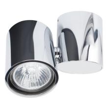 Потолочный светильник Donolux A1594-Chrom