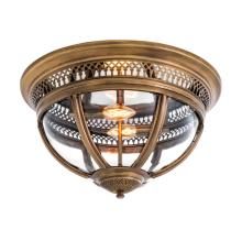 Потолочный светильник Eichholtz Residential 109130