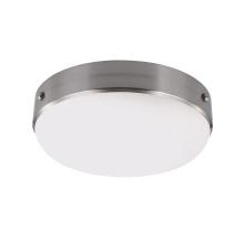 Потолочный светильник Feiss Cadence FE/CADENCE/F BS