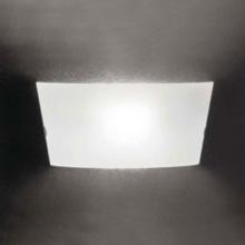 Настенный светильник Vistosi Aliki AP M ALO BC CR