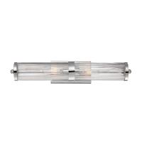 Настенный светильник Savoy House Lombard 8-6801-2-11