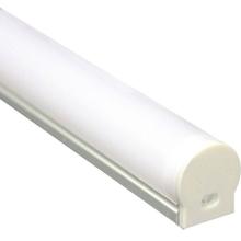 Профиль для светодиодной ленты Avelight 2М 14,8х18,1мм AV-SP263