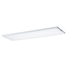 Мебельный светодиодный светильник Paulmann Ace Basic 70777