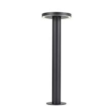 Уличный светодиодный светильник ST Luce Tableto SL078.405.01