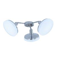 Потолочная светодиодная люстра Citilux Тамбо CL716231Nz