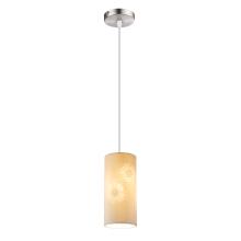 Подвесной светильник Globo Cendres 15919