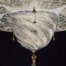 Подвесной светильник Archeo Venice Serie 210 211.00