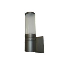 Уличный настенный светильник LD-Lighting LD-BP80 Part-Light