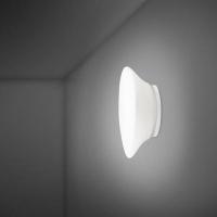 Настенно-потолочный светильник Fabbian Lumi F07 G43 01