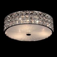Потолочный светильник Citilux Портал CL324131