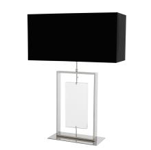 Настольная лампа Eichholtz Forum 109498