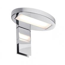 Подсветка для зеркал Paulmann Galeria Oval 99088