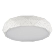 Потолочный светодиодный светильник Maytoni Ivona MOD897-58-W