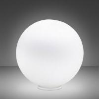 Настольная лампа Fabbian Lumi F07 B61 01