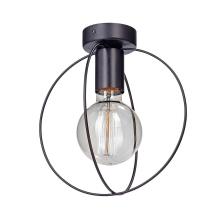 Потолочный светильник Vitaluce V4328-1/1PL