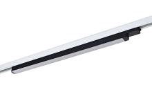 Трековый светодиодный светильник Donolux DL18931/30W B 4000K