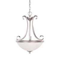 Подвесной светильник Savoy House Willoughby 7-5785-2-69