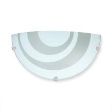 Настенный светильник Vitaluce V6027/1A