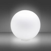 Настольная лампа Fabbian Lumi F07 B63 01