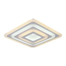 Потолочный светодиодный светильник F-Promo Ledolution 2278-5C