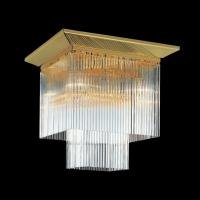 Потолочный светильник Kolarz Art Deco C420.15.3/34