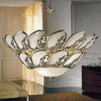 Подвесной светильник Possoni Grandhotel 1398/20 -008