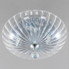 Потолочный светильник Elvan OL14502-400