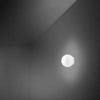 Настенно-потолочный светильник Fabbian Lumi F07G23 01