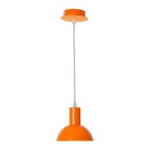 Подвесной светильник АртПром Boom S2 16
