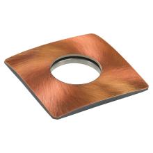 Рамка декоративная Lightstar Ipogeo 384028