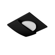 Встраиваемый светодиодный светильник Lightstar Lumina 212167