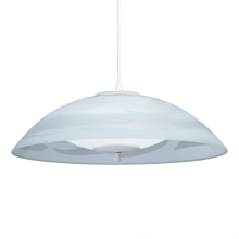 Подвесной светодиодный светильник Vitaluce V6400/1S