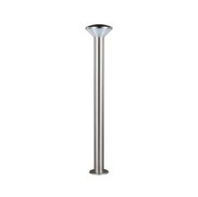 Уличный светодиодный светильник Horoz Bambu 076-016-0005