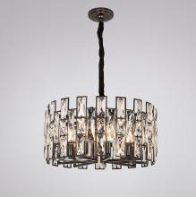 Подвесная люстра L'Arte Luce Luxury Mincho L34709